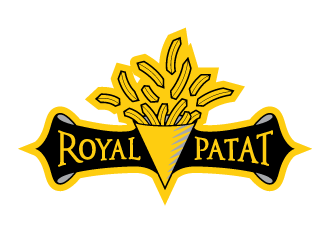royalpatat_logo-with-outline