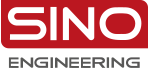 sino-website-logo2017
