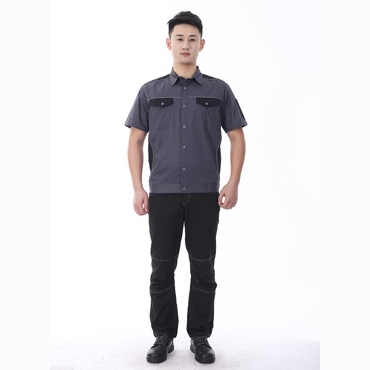 JINYT-9801500-900-1