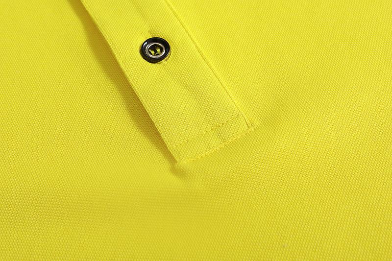 黄色细节图4