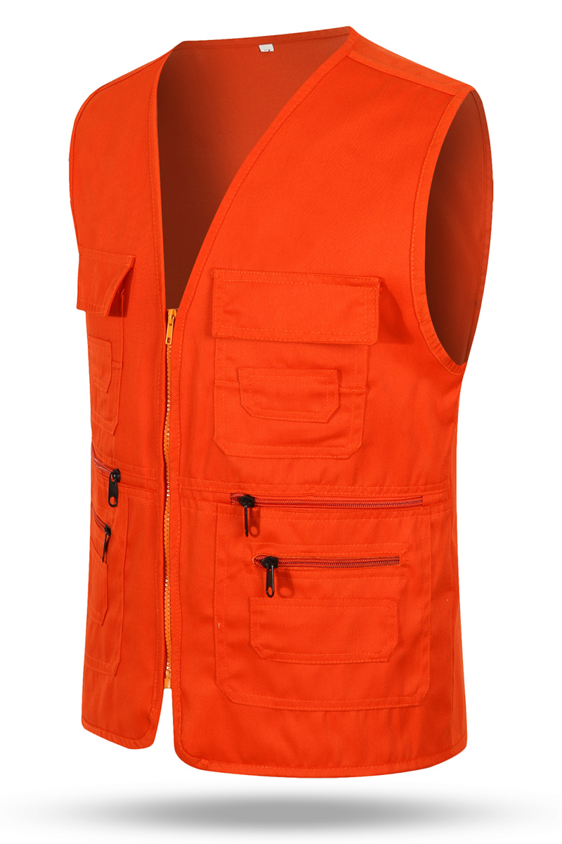 IMG_7183橙色