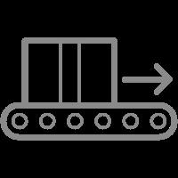 物流装备与制造