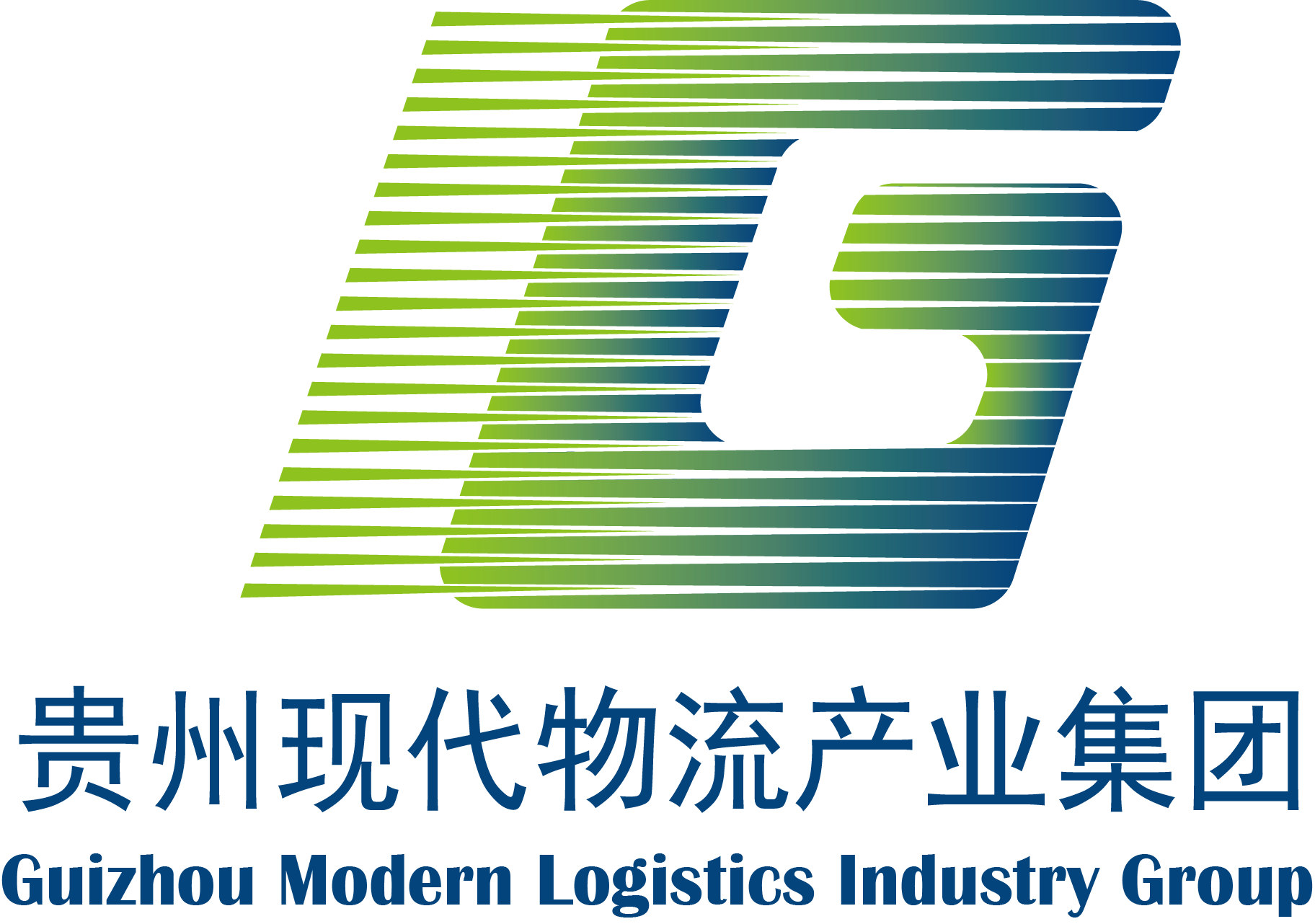 logo豎版透明底