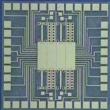 Q-300_TCT_Flip_Chip_Assempbly