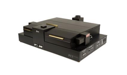 美國ISSPC1熒光光譜儀