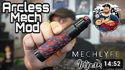 Mikevapesarclessreview