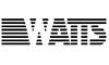 logo修改2-43