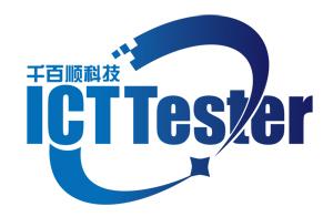 千百顺科技-logo