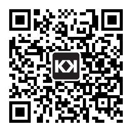 qrcode_for_gh_f33131a01ca0_258