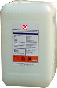 水处理剂-缓蚀阻垢剂CNW-2