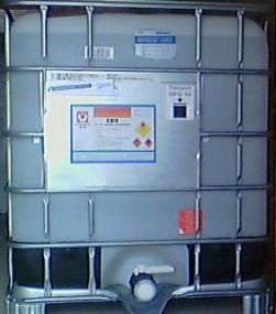 有机过氧化物引发剂-2,5-二甲基-2