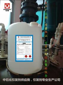 有机过氧化物引发剂-过氧化特戊酸叔戊酯