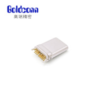 22-USB-CM-SD-020-HW-1