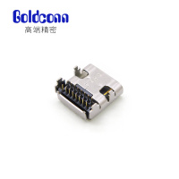 21-USB-CF-DIP-002-HB-1
