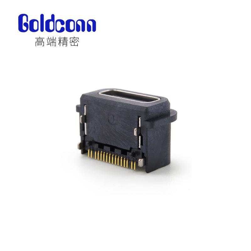 20-USB-CF-SMT-009-HB-3