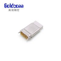 10-USB-CM-SD-021-HW-1