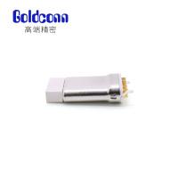 10-USB-CM-SD-021-HW-2
