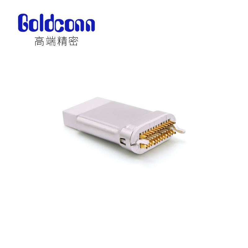 10-USB-CM-SD-021-HW-3