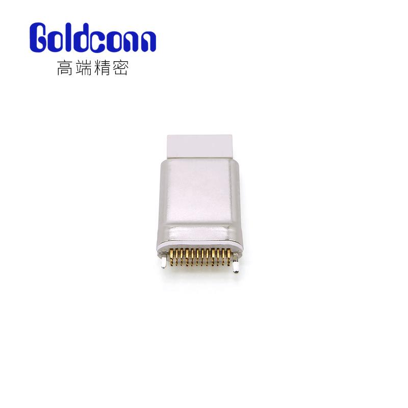 10-USB-CM-SD-021-HW-4