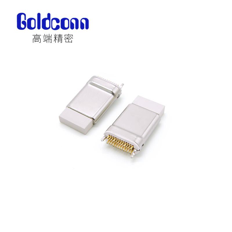 10-USB-CM-SD-021-HW-5