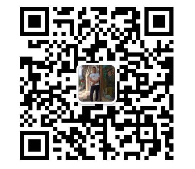 微信圖片_20190407204522