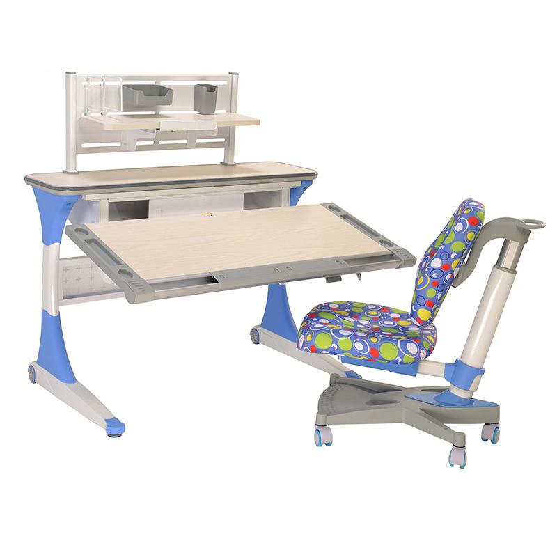 兒童書桌椅