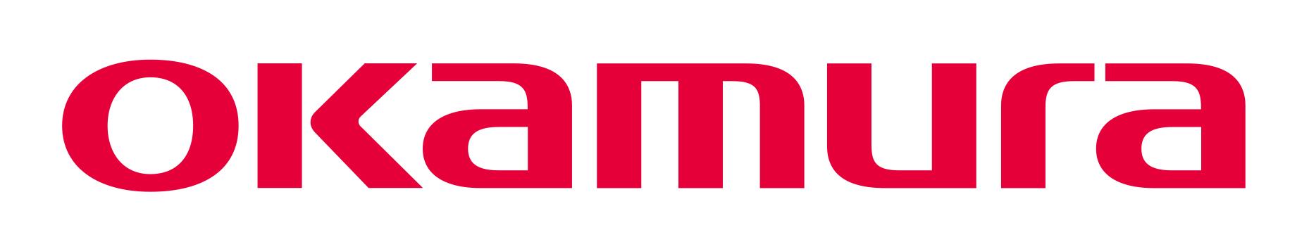 okamrua_logo_英文