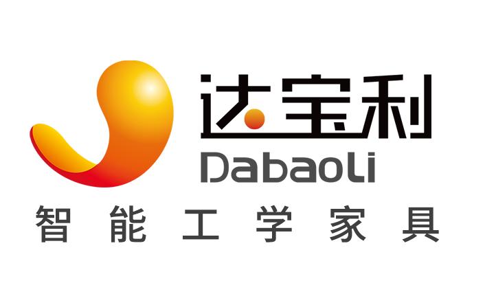 logo延展_04