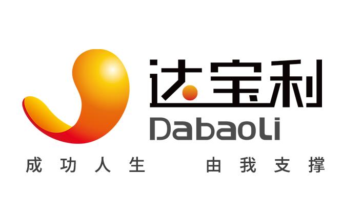 logo延展_02