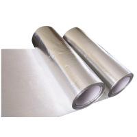铝箔玻纤布-01
