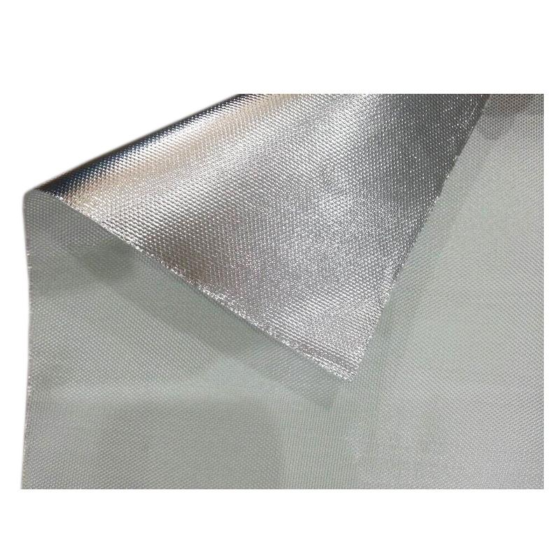 铝箔玻纤布-02