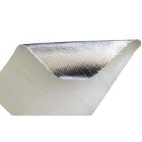 铝箔玻纤布-03