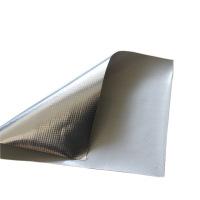 铝箔编织布-002