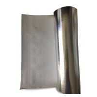 铝箔编织布-003