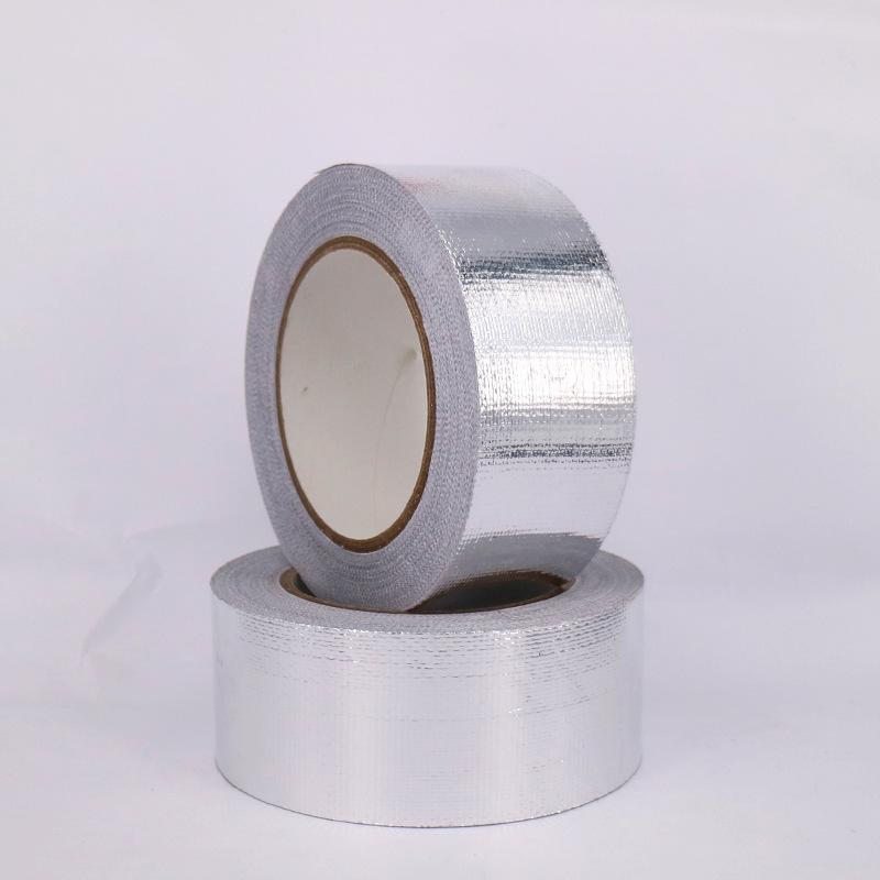 铝箔胶带-01