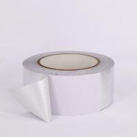 铝箔胶带-02