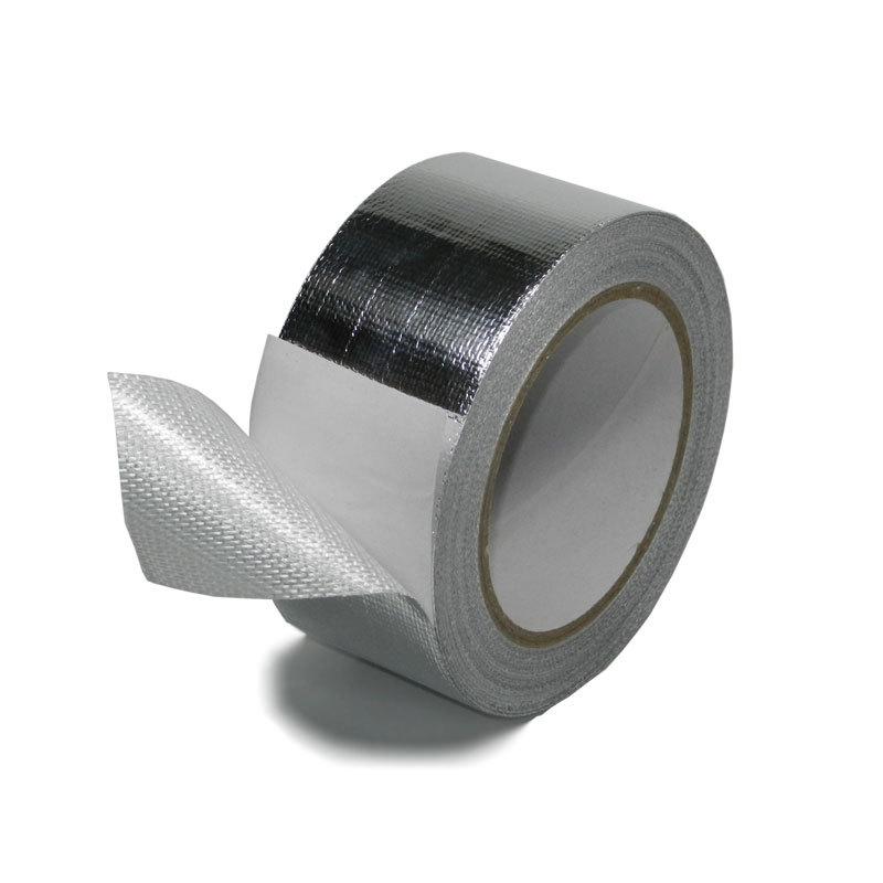 铝箔胶带-03
