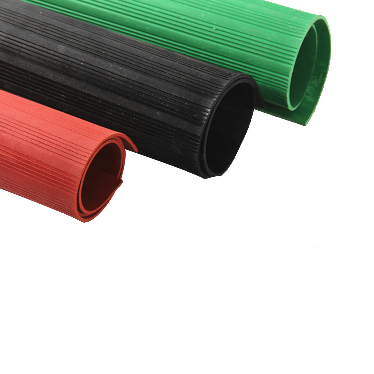 防滑橡胶板-001