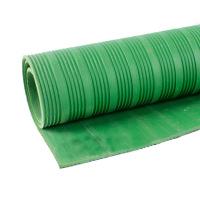 防滑橡胶板-02