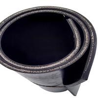 夹布橡胶板-01