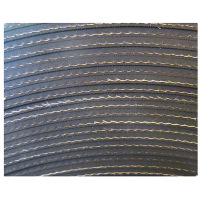 夹布橡胶板-03