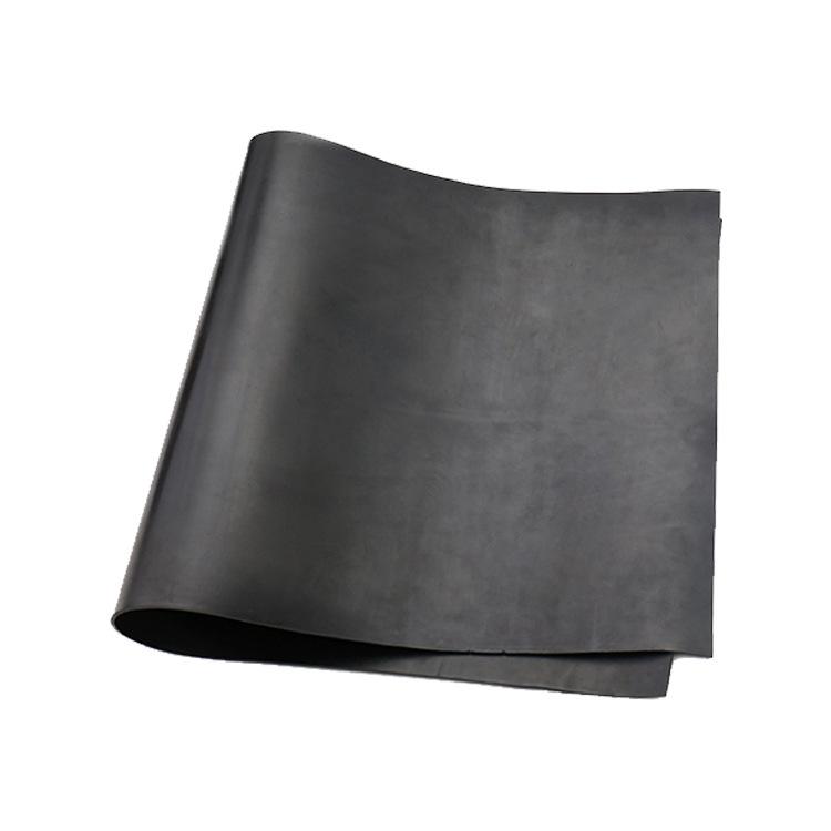 绝缘橡胶板-02