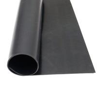 氯丁橡胶版-001