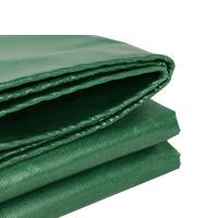 防水篷布系列-001