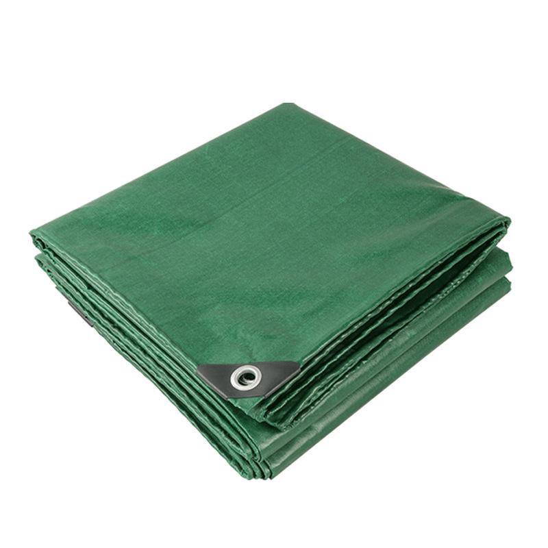 防水篷布系列-002