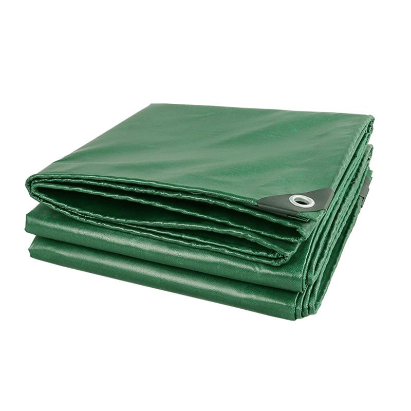 防水篷布系列-01