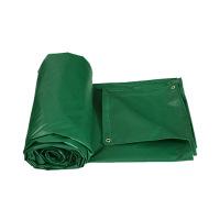 防水篷布系列-02