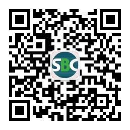微信公众号 上海生物芯片