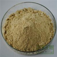 木犀草素-2
