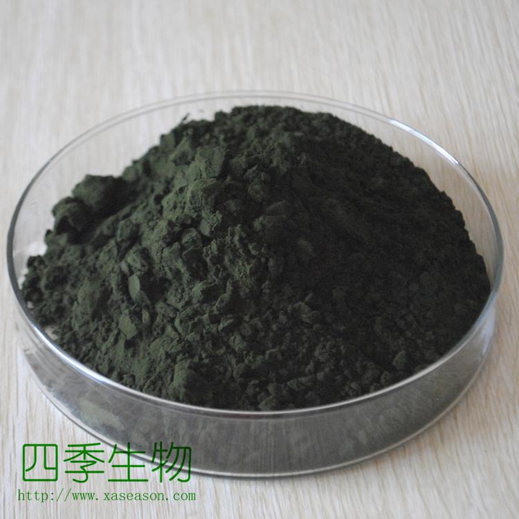 小球藻粉1